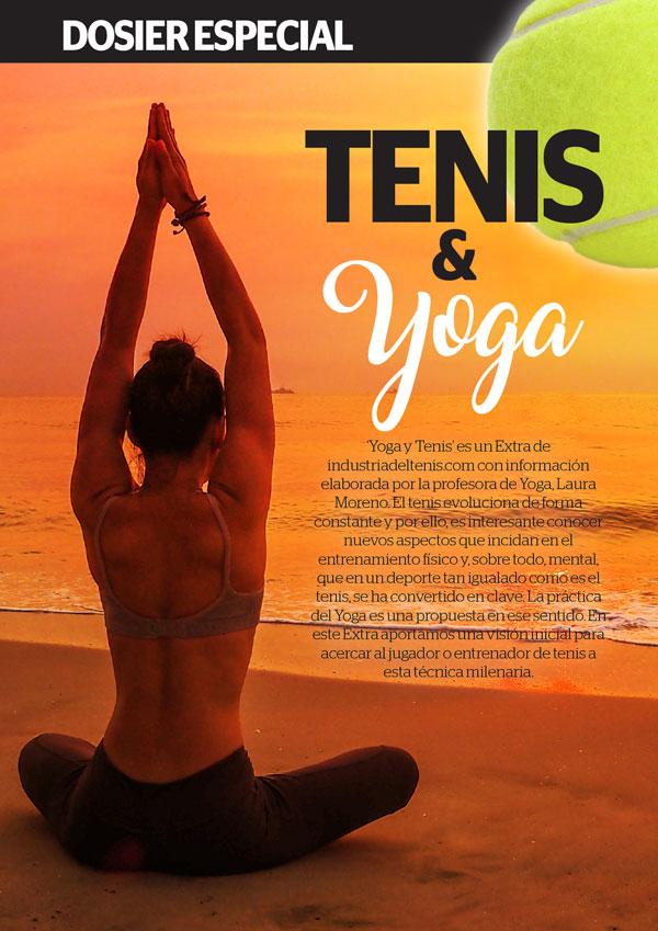 portada-yoga