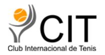club-internacional-p