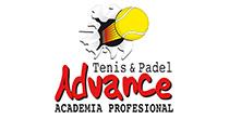 tenispadel-advance-p