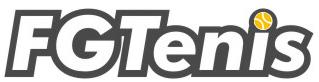 logotipo_federacion_galega_de_tenis