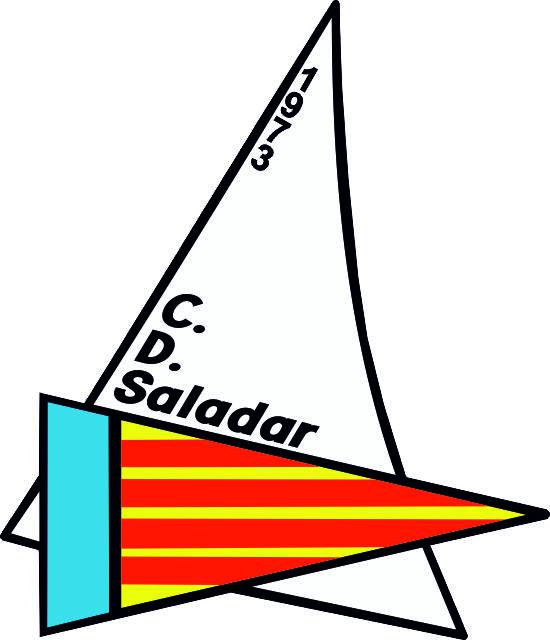 logo-saladar-solido-72-dpi