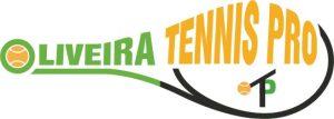 academia-oliveira-tennis-pro